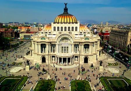 Mexico 2442582 1280