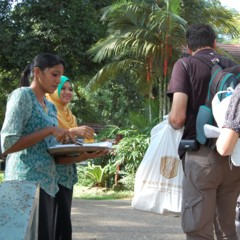 Foto 45 de 77 de la galería visitando-malasia-5o-y-6o-dias en Diario del Viajero