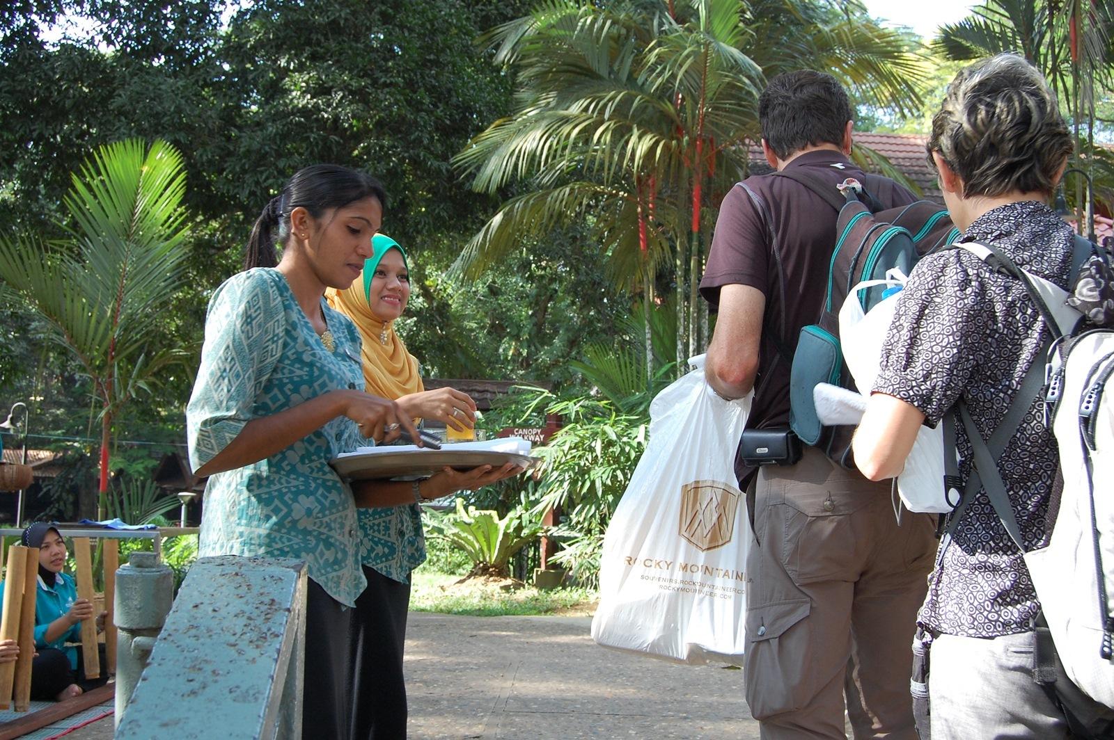 Foto de Visitando Malasia 5º y 6º días (45/77)