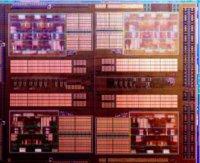 Primeros datos de los AMD Bulldozer de 8 núcleos: nuevos AMD FX-Series