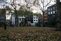 Hoxton Square: toda la historia de East London empieza aquí