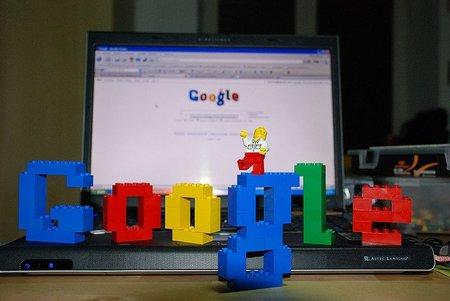 La solución de McCoy: queremos a Google en España
