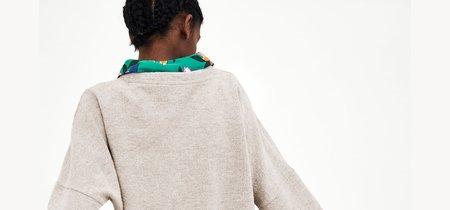Todavía no han salido a la venta pero ya han causado furor en las RRSS: Zara logra lo imposible con estos dos nuevos bolsos