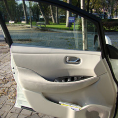 Foto 19 de 27 de la galería nissan-leaf-prueba-de-alto-voltaje-exterior-e-interior en Motorpasión