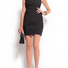 Foto 9 de 10 de la galería este-verano-luce-un-vestido-negro-en-tus-fiestas-mas-estilosas en Trendencias