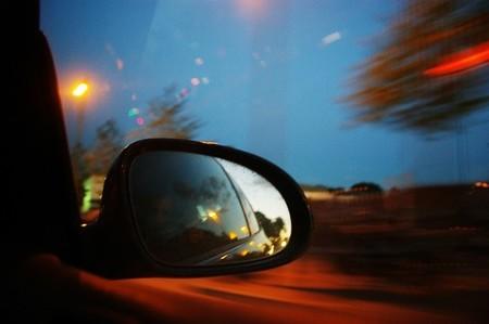 ¿De verdad estás convencido de que conduces con seguridad?