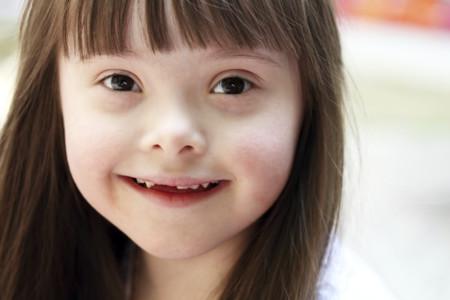 La felicidad no entiende de cromosomas: Día Mundial del Síndrome de Down