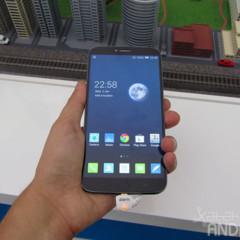 Foto 2 de 20 de la galería alcatel-onetouch-hero-2 en Xataka Android