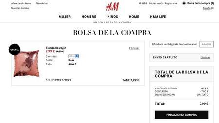 hm-tienda-online-compra-fin.jpg