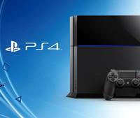 ¿Cómo se instala un nuevo disco duro en PS4?