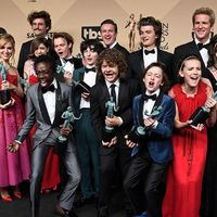 'Stranger things' y 'Orange is the new black' se llevan los grandes premios del SAG