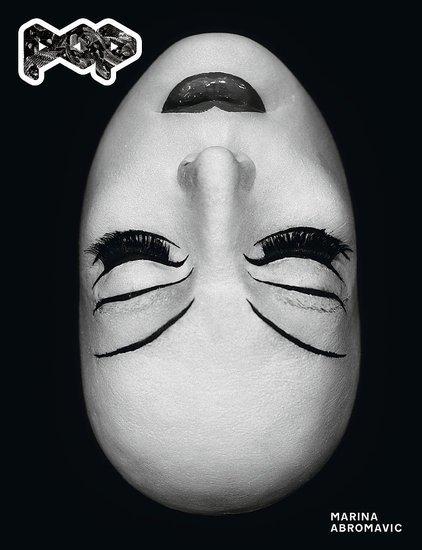 pop-covers-fall-2011-marina-abramovic-freja-beha.jpg