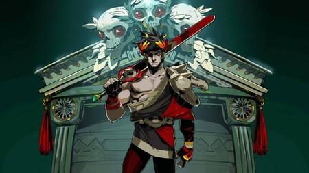 Hades debutará en los sistemas Xbox y PlayStation este mismo verano: mitología griega al servicio del mejor roguelike [E3 2021]