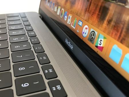 Procesadores ARM, nuevo teclado y nuevo diseño, estos son los planes de Apple para los MacBook en 2020-2021