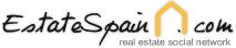 EstateSpain, completo buscador inmobiliario