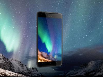 El HTC One X9 ya es oficial: éstas son sus características