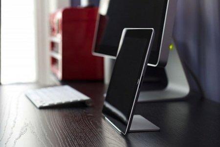 Magnus, el stand más bonito que puedes comprar para el iPad