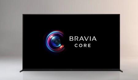 BRAVIA Core: Sony tendrá su propio servicio de streaming incorporado en sus televisores con contenido de Sony Pictures