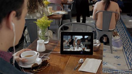 Netflix por fin estrena el modo offline: podrás guardar (algunas) cosas para ver sin conexión