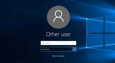 El futuro de las contraseñas de acceso más en al aire que nunca o eso es al menos lo que pretenden en Microsoft