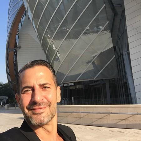 Hacer Una Buena Selfie Requiere Su Tecnica Nueve Trucos Para Que Las Tuyas Destaquen 7