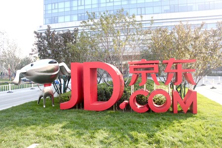 Qué es JD.com y por qué se está beneficiando de la presión de China a las tecnológicas: así es el rival de Alibaba que sí gusta a su Gobierno