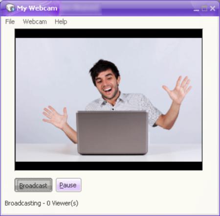 Optic Nerve: la NSA británica espió indiscriminadamente las webcam de usuarios de Yahoo