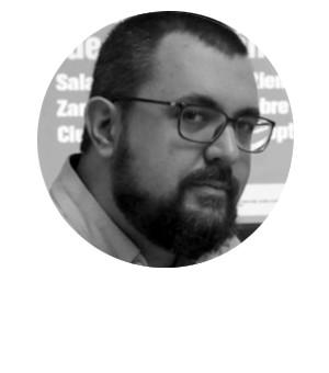 Marcos Merino