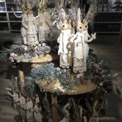 Foto 33 de 57 de la galería ya-es-navidad-en-el-corte-ingles-ideas-para-conseguir-una-decoracion-magica en Trendencias Lifestyle