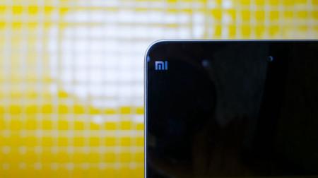 Xiaomi mantiene el freno a su expansión internacional: primero que se arregle el mundo