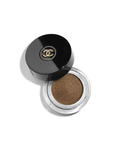 Chanel Maquillaje 3