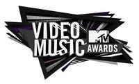 Cinco actuaciones míticas de la historia de los MTV VMA