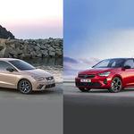 Comparativa Opel Corsa vs SEAT Ibiza: ¿cuál es mejor para comprar?