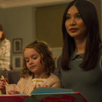 'Humans' tendrá segunda temporada