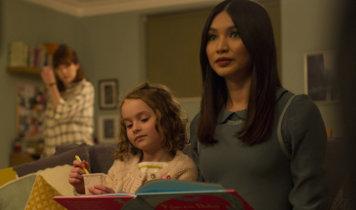 'Humans' tendrá segunda temporada