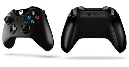 Podremos conectar hasta ocho mandos a la vez en Xbox One