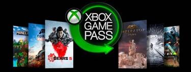 En esta web puedes ver todos los juegos disponibles en Xbox Game Pass, y mucho más