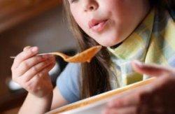 4 características que convierten la sopa en un alimento saludable
