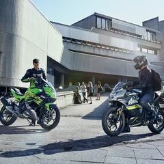 Foto 46 de 60 de la galería kawsaki-ninja-125-2019 en Motorpasion Moto