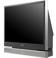COSE, tecnología Siemens para la comunicación a través de la Televisión