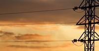 ¿Ahorrar en el recibo de la luz?, ya es posible gracias a las nuevas tecnologías