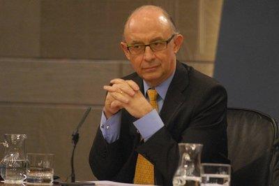 30.000 millones para pagar facturas impagadas de la administración a las pymes