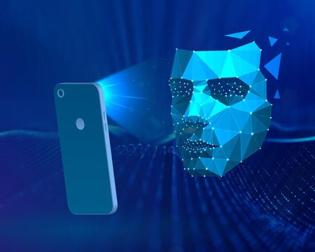 Microsoft borró el mayor dataset de fotos dedicado al reconocimiento facial tras detectarse problemas de privacidad en el mismo