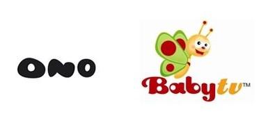 ONO ofrece un nuevo canal, Baby TV