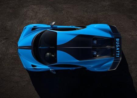 Bugatti Chiron Pur Sport 2021 1280 0a