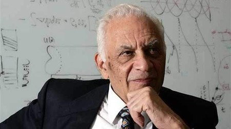 Fallece Amar Bose, creador de los sistemas de audio Bose