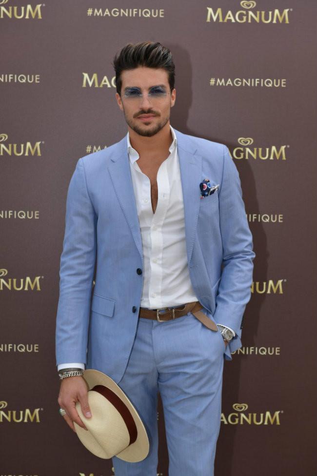 Magnum Cannes 05213 682x1024