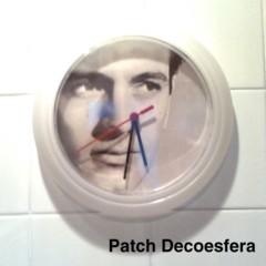 Foto 9 de 9 de la galería hazlo-tu-mismo-personaliza-tu-reloj-rusch-de-ikea en Decoesfera