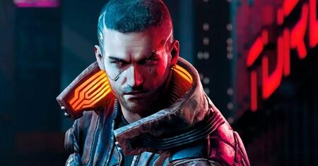 Andrzej Zawadzki, diseñador jefe de Cyberpunk 2077, abandona CD Projekt RED tras ocho años en la compañía