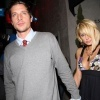 15_Paris-Hilton-and-Simon-Rex2004.jpg